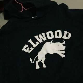 Navy Elwood Jumper