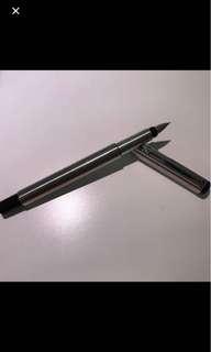 Parker Vector Steel