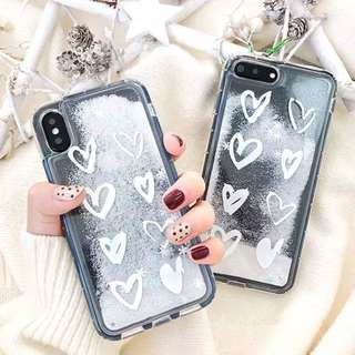 Oppo A73 / A79 / A83 Phone Casing