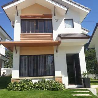 For Sale House and Lot in antipolo angono and taytay