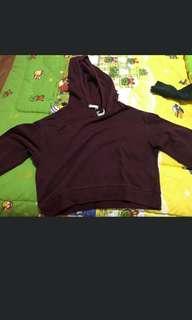 hoodie h&m ori