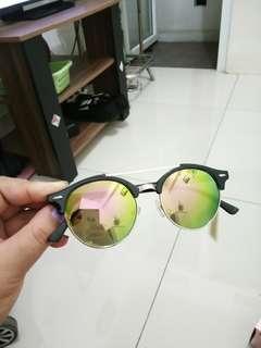 Sunglasses vincci