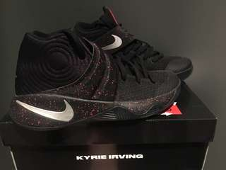 Kyrie Irving 2 (Basketball Shoes)