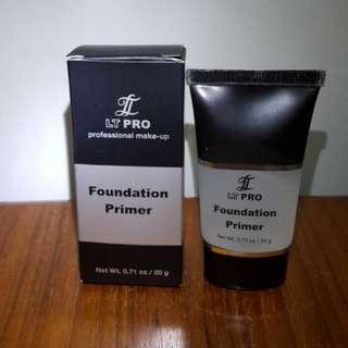 Paket Make up (Primer, Concealer, Blush on)