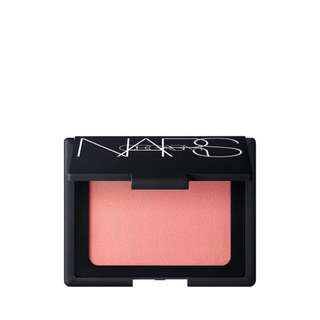 NARS POWDER BLUSH - ORGASM