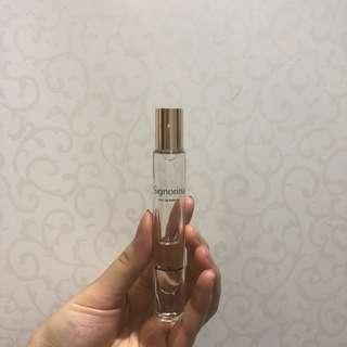 Salvatore Ferragamo Signoria Rollerball Perfume