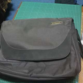 Messenger Bag original Kappa