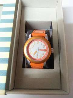 Authentic Esprit Womens Watch fresh from London