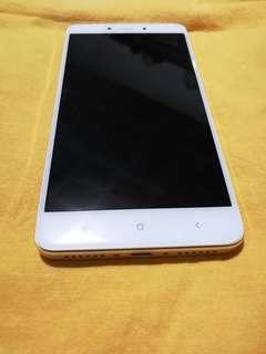 Xiaomi Redmi Note 4(Mediatek)