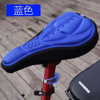 2018new bicycle seat cover