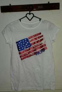 Oshkosh T-Shirt