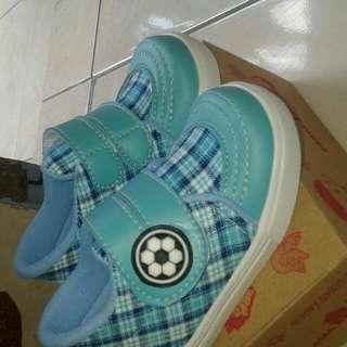 Sepatu baby fasion