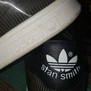 Adidas Stan Smith Star Wars Limited Edition