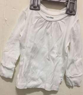 Gap Body Suit