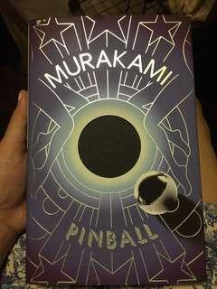 Wind/Pinball: Two Novels by Haruki Murakami