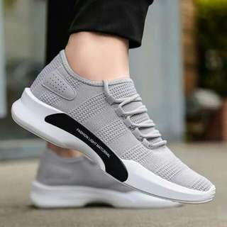 Casual shoes S 39 40 41 42 43 44