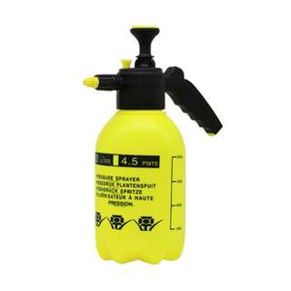 Pressure Spray 2L - Heavy Duty