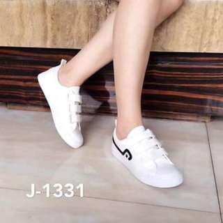 Keay Korean Shoes