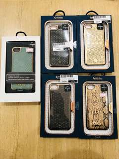NEW ARRIVAL IPHONE 7 CASE