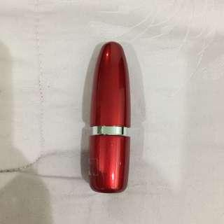 SKII Lipstick #111