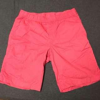 🚚 Uniqlo短褲