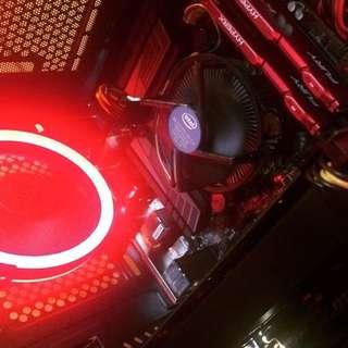 GTX 1060 RIG