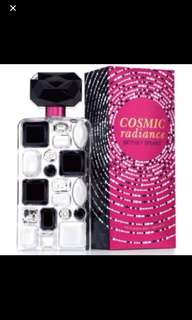 Authentic Britney Spears COSMIC RADIANCE eau de Parfum Spray