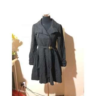 Coat 89