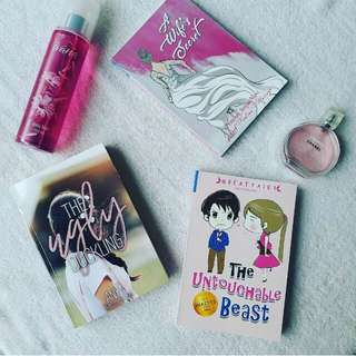 PSICOM Bundle (TUD/AWS/TUB)