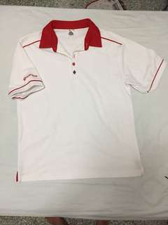 Polo T (target)