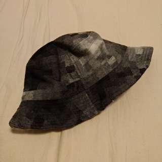 🚚 韓國製 帽子
