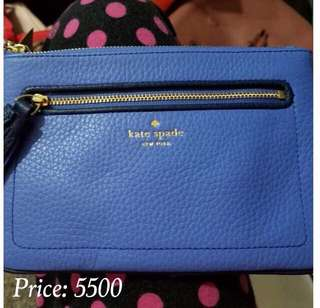 For  Sale New Kate Spade Bag