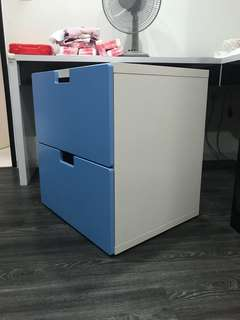 IKEA drawer