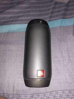 JBL PULSE 2 portable Bluetooth speaker