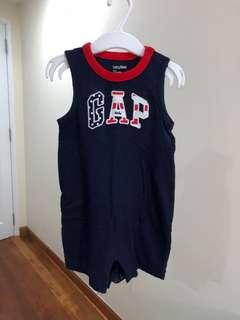 Baju Kanak2 BabyGap 12-18 mth