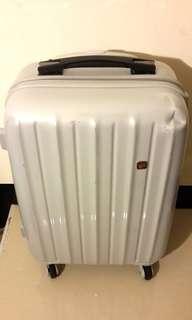 Lancome 行李箱 20吋 限時降價