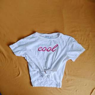 CLEARANCE SALE l COOL ' TEES