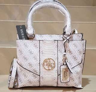 Tas guess original new