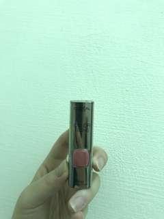 萊雅 P502 唇膏