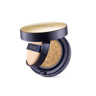 ESTEE LAUDER DOUBLE WEAR CUSHION BB ALL DAY WEAR LIQUID COMPACT BROAD SPECTRUM SPF50