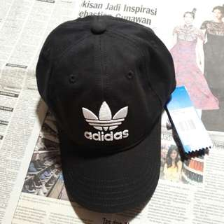 Caps Adidas originals