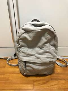Small backpack 30cm x 25cm x 8cm