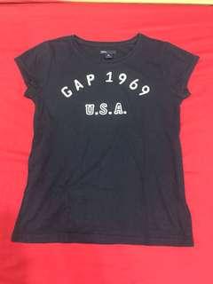 Girl's apparel (Tops)
