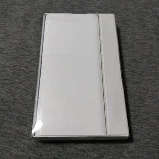 Xiaomi 20000mAH Powerbank 2C