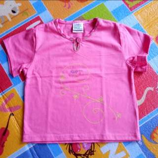 (BNEW) Simply Basic Top (24M)