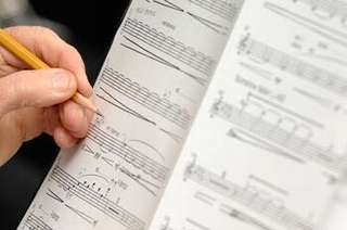 Group ABRSM Theory Lessons