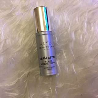 INSTITUT ESTHEDERM PARIS Derm Repair Restructuring Serum 5ml