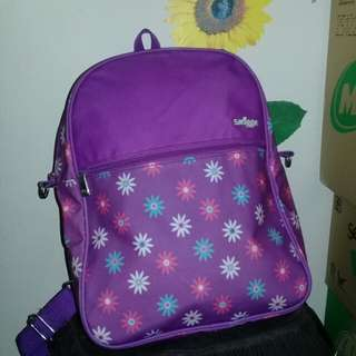 School Bag Sminggle