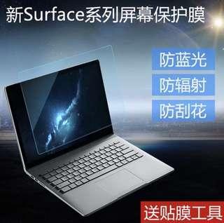 Surface Book 2 13吋 鋼化膜 玻璃