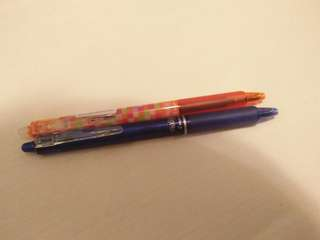 Friction pen new(2)